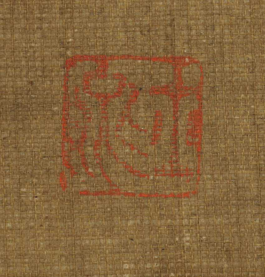 CIRCLE OF KIM HONGDO (1745-1806) - photo 13