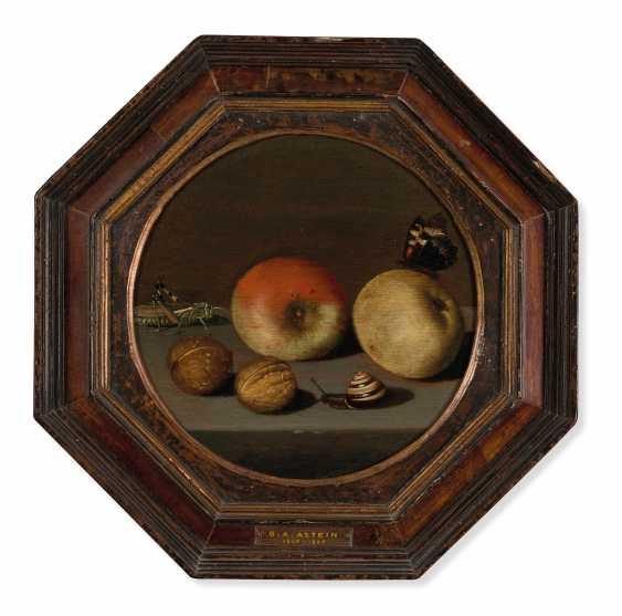 ГОЛЛАНДСКАЯ ШКОЛА CIRCA 1620 - фото 1