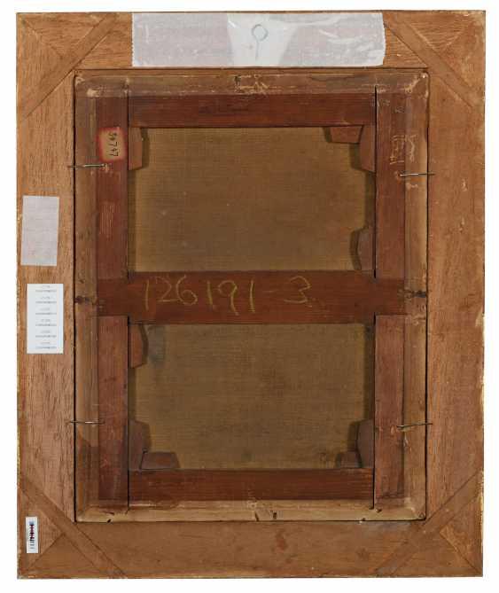 GIORGIO DURANTI (BRESCIA 1683 - 1768) - photo 2