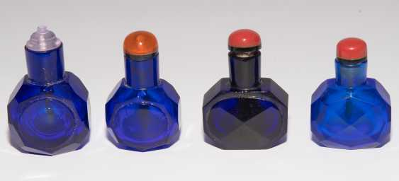 12 kleine Snuff Bottles - photo 2