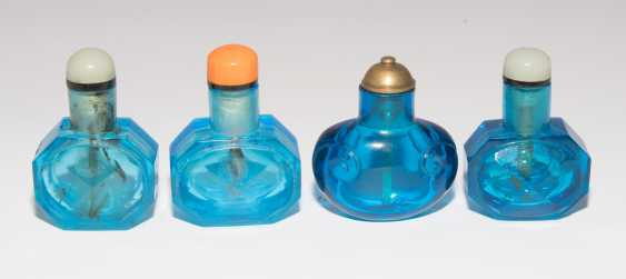 12 kleine Snuff Bottles - photo 3