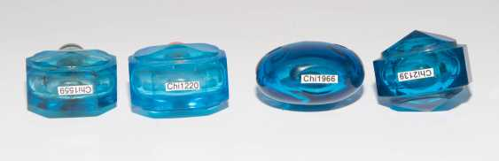 12 kleine Snuff Bottles - photo 6