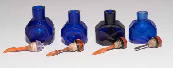 12 kleine Snuff Bottles - photo 20