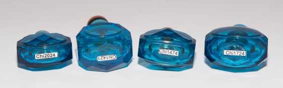 12 kleine Snuff Bottles - photo 19