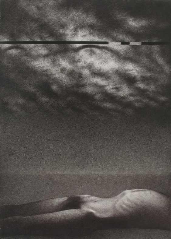 RAMESHWAR BROOTA (B. 1941) - photo 1