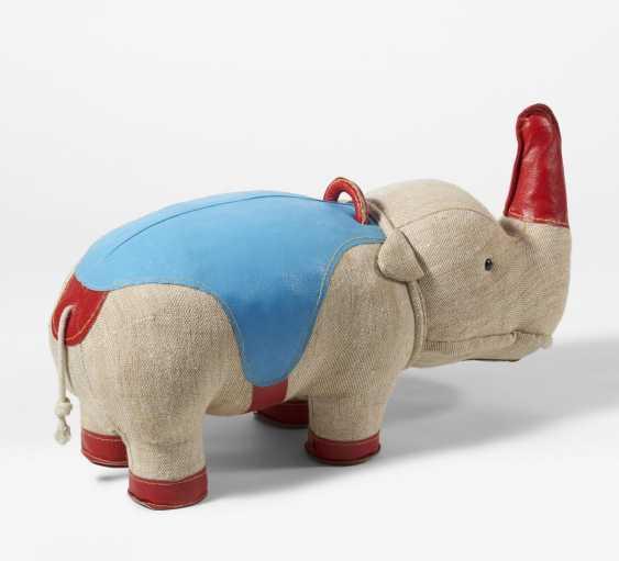 rhino - photo 2