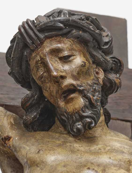 crucifix - photo 3