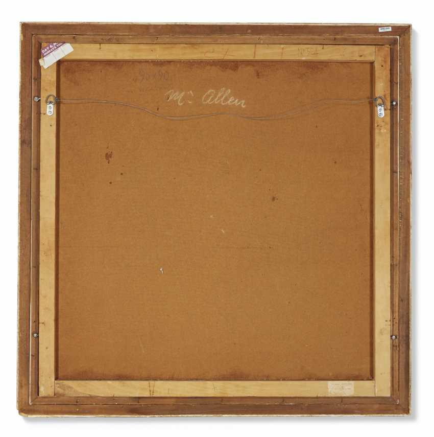 LE PHO (1907–2001) - photo 3