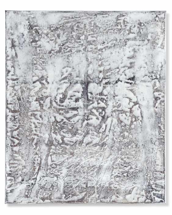HELMUT FEDERLE (B. 1944) - photo 1
