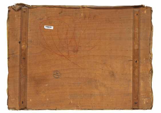 ENTOURAGE D'OCTAVIUS MONTFORT (1646-1696) - photo 8