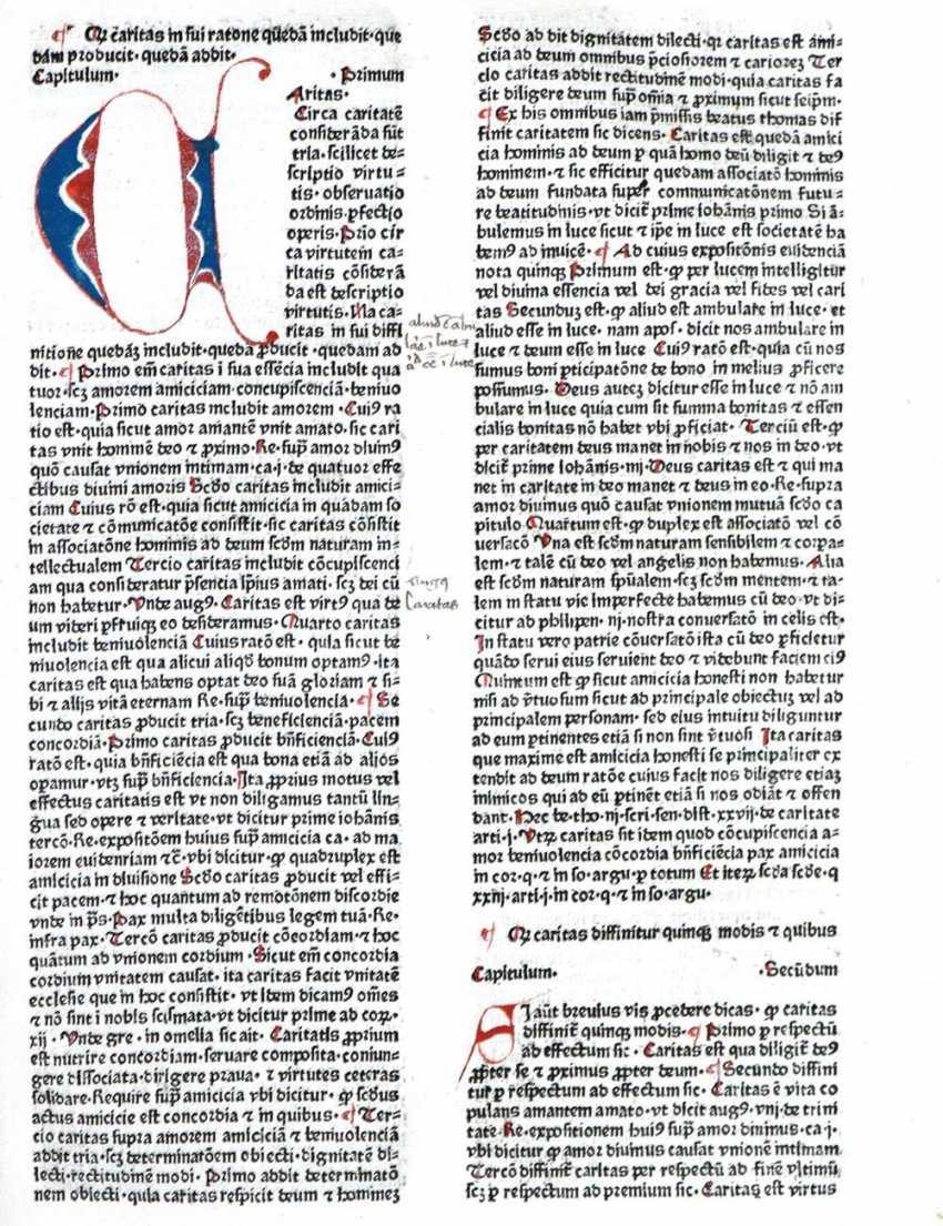 Rainerius of Pisa. - photo 1