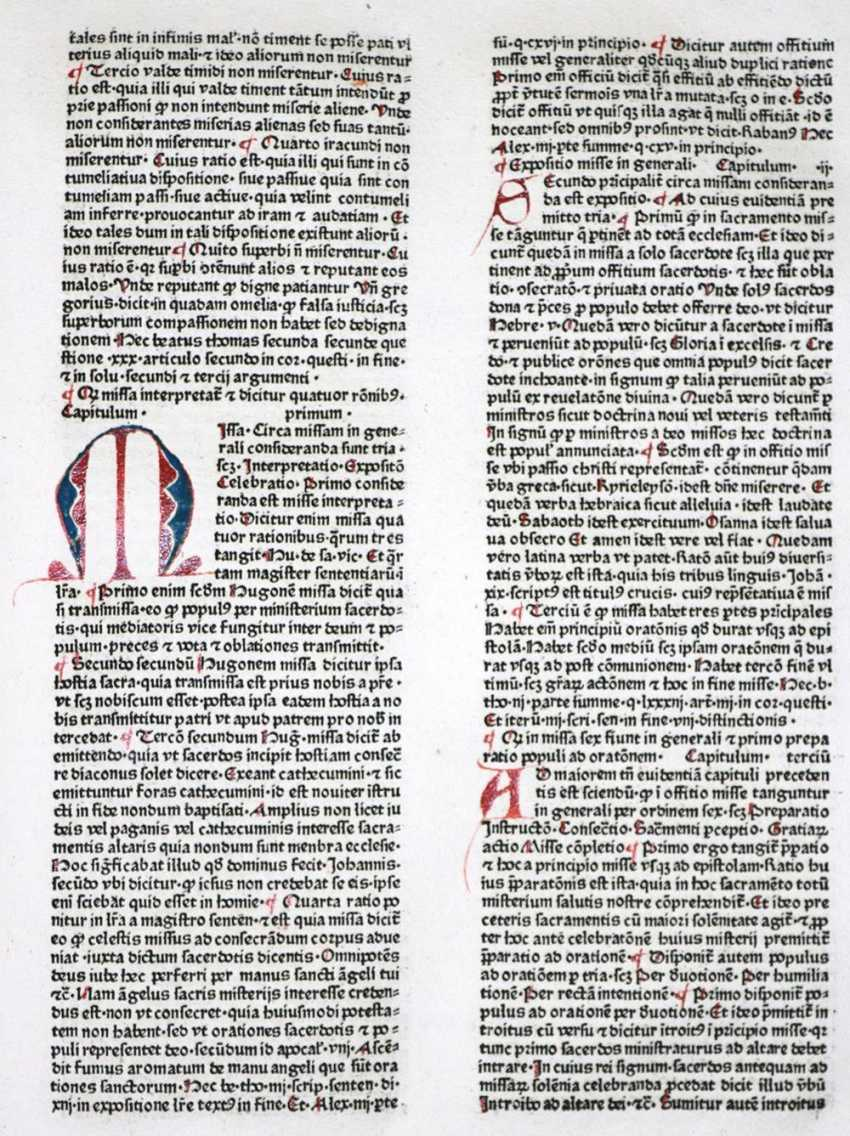 Rainerius of Pisa. - photo 3