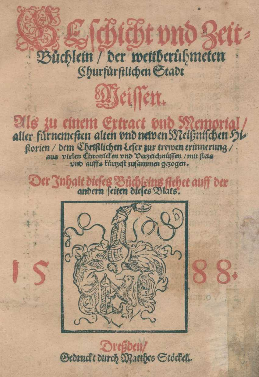 (Faust, L.). - photo 1