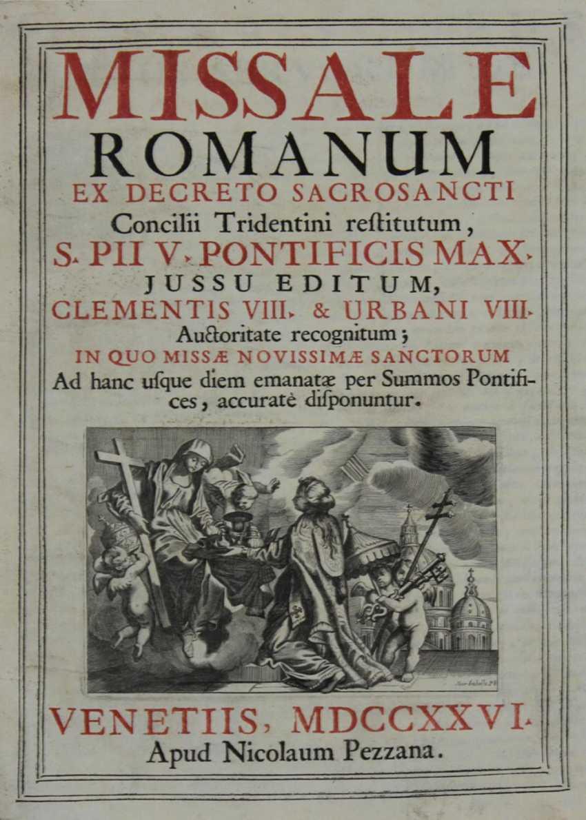 Roman - photo 1