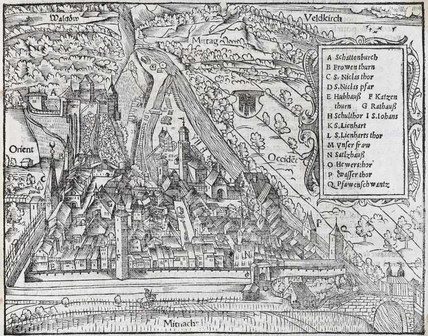(Münster, p. - photo 2