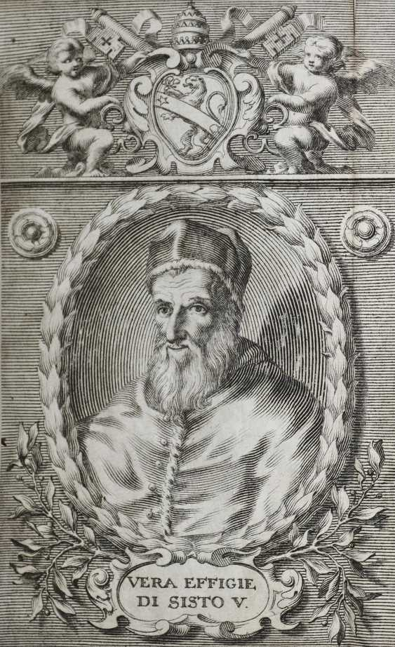 Rogerius, G. - photo 1
