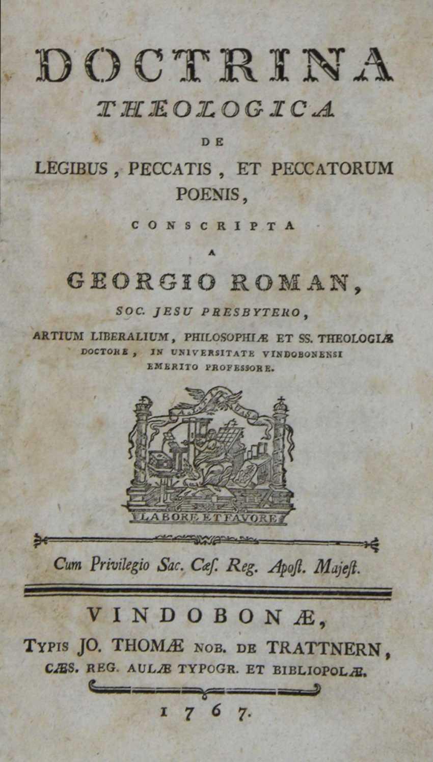 Roman, G. - photo 1