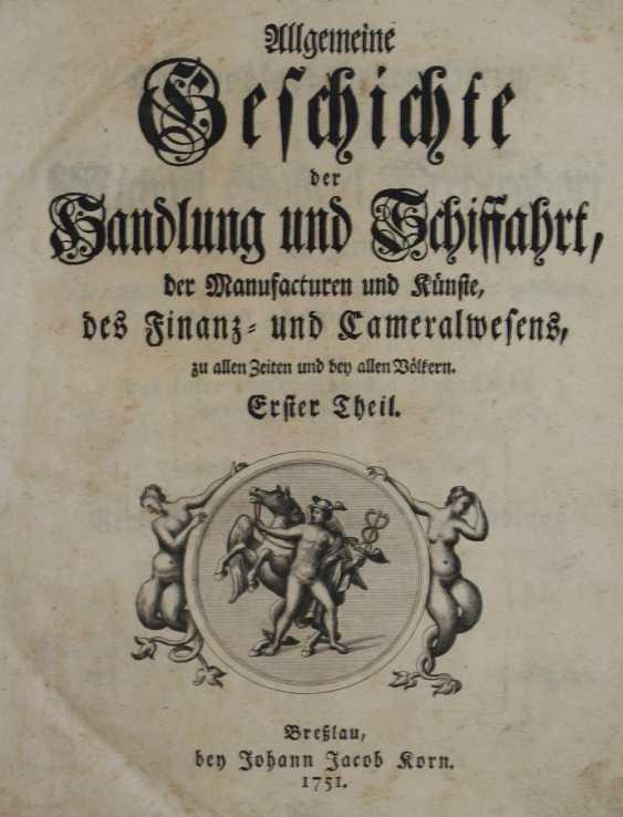 (Schmidt, J.P.). - photo 1