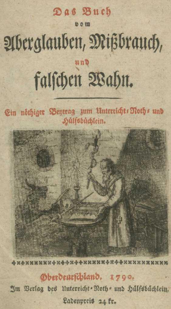 (Fischer, HL). - photo 1