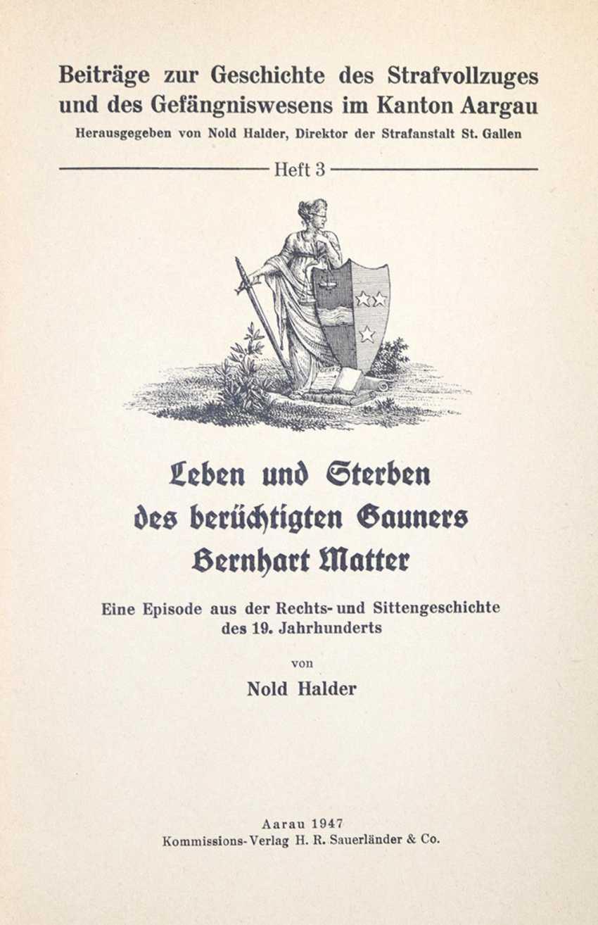 Halder, N. - photo 1