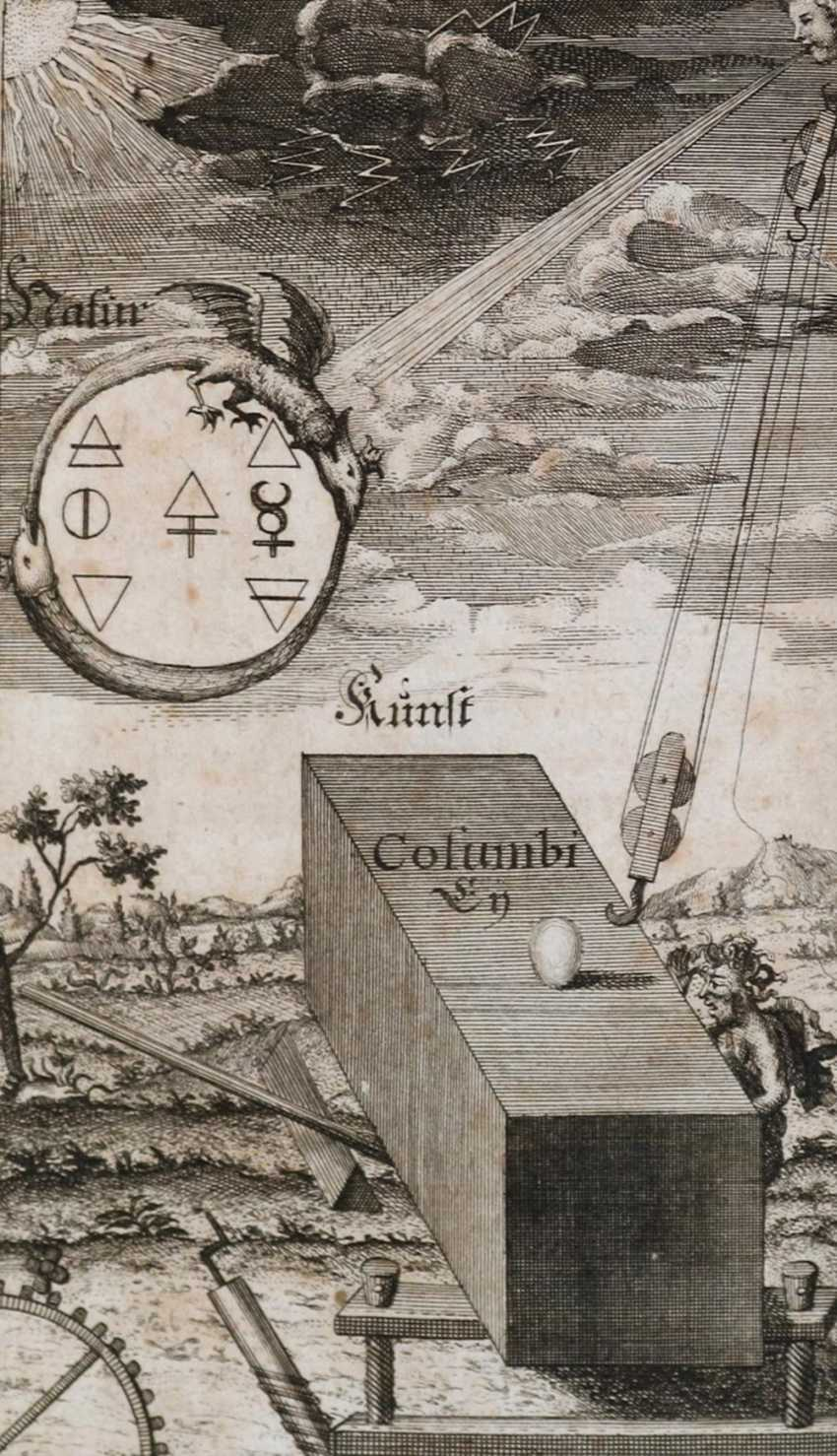 Kre(t)zschmer, P. - photo 1