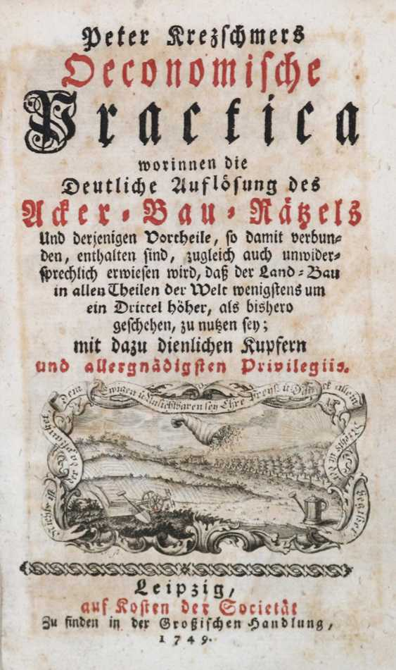 Kre(t)zschmer, P. - photo 2
