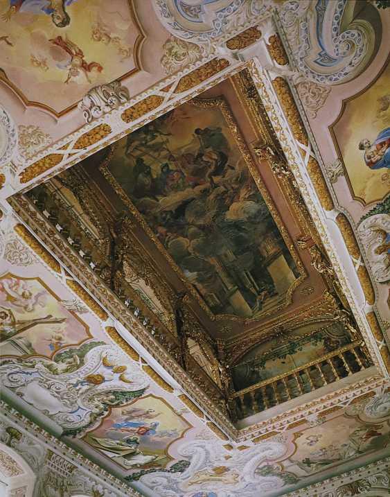Baroque. - photo 1