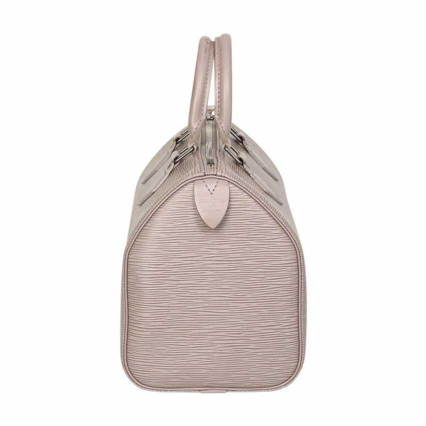 Louis Vuitton handbag - photo 3