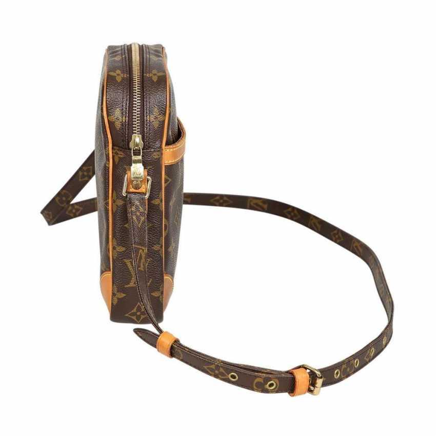 Louis Vuitton shoulder bag - photo 3