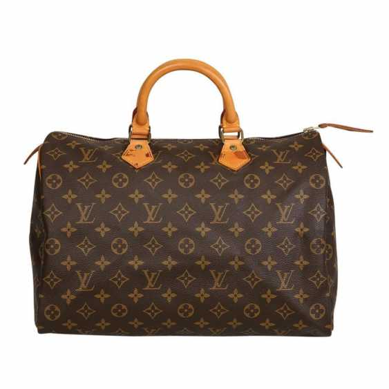 Louis Vuitton Vintage Henkeltasche - photo 1