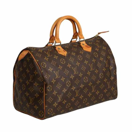 Louis Vuitton Vintage Henkeltasche - photo 2