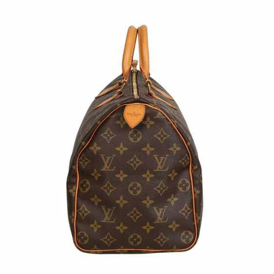 Louis Vuitton Vintage Henkeltasche - photo 3