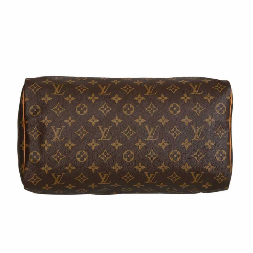 Louis Vuitton Vintage Henkeltasche - photo 5