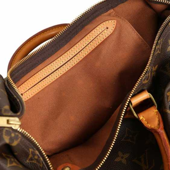 Louis Vuitton Vintage Henkeltasche - photo 6