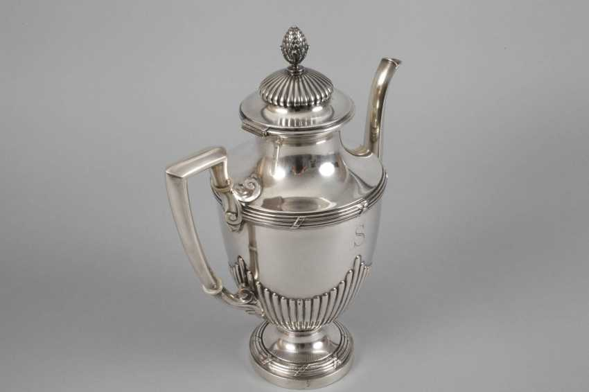 Silver Jug Auction Catalog Art And Antique Part Ii From