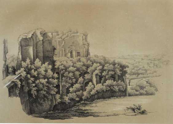Vallardi, J. - photo 1