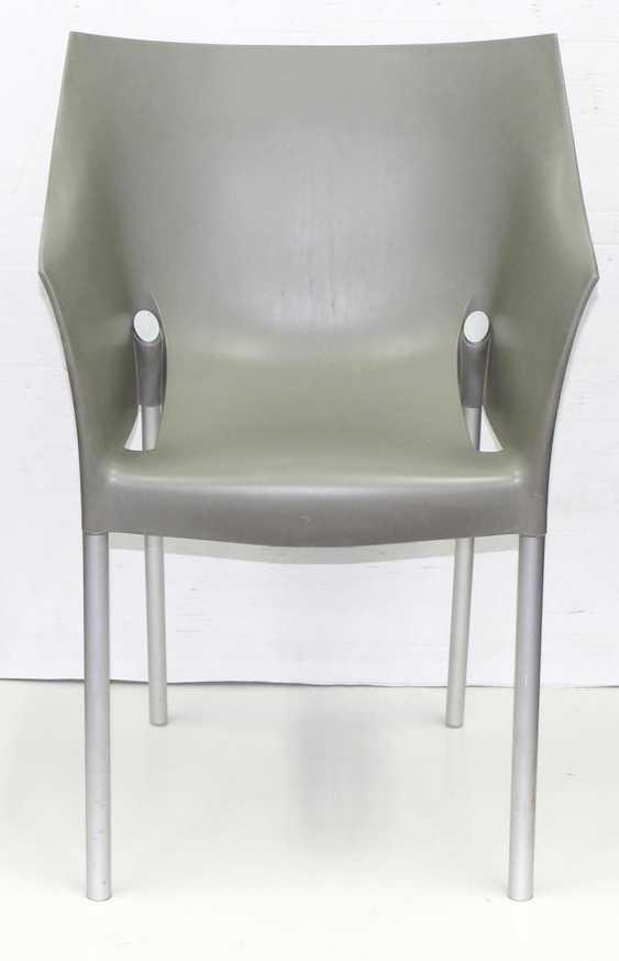 Philippe Starck for Kartell - photo 2