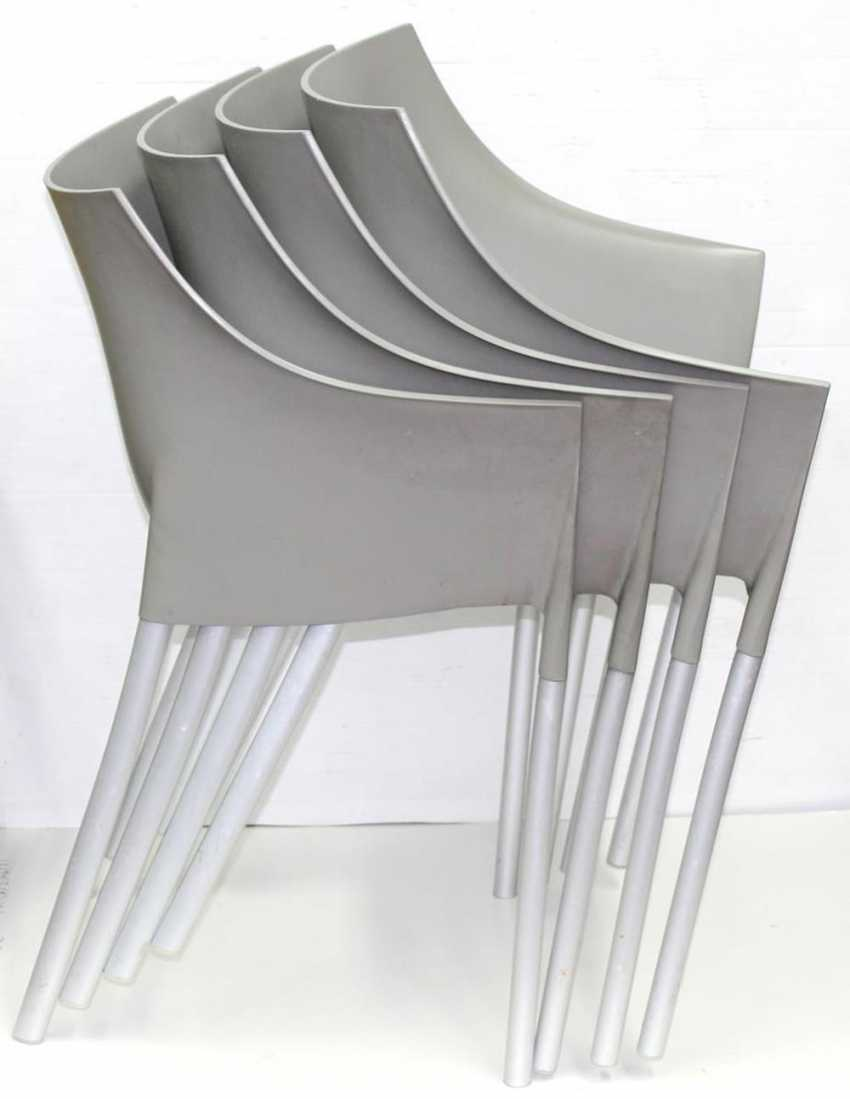 Philippe Starck for Kartell - photo 3