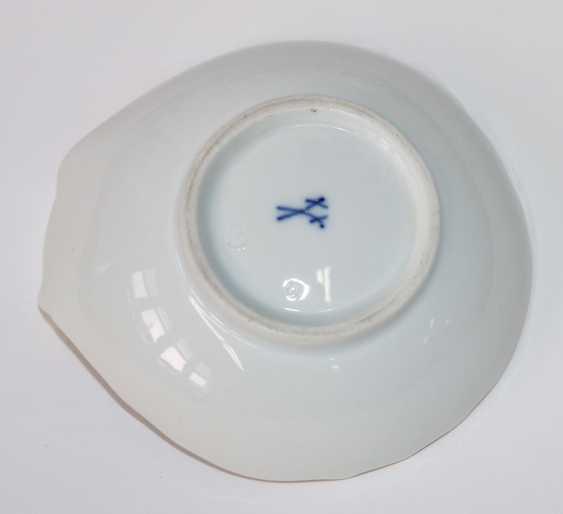 30-piece service Meissen - photo 3