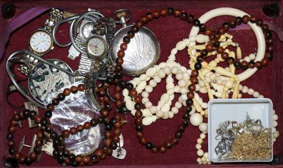 Jewelry collection - photo 3