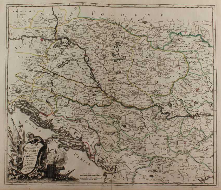 Hungary. - photo 1