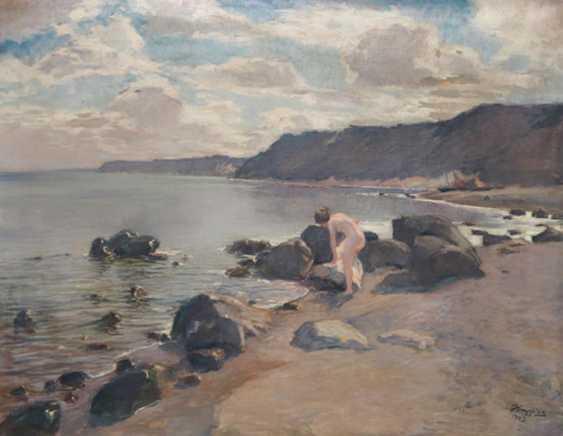 Hempfing, Wilhelm - photo 1