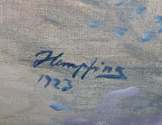 Hempfing, Wilhelm - photo 3