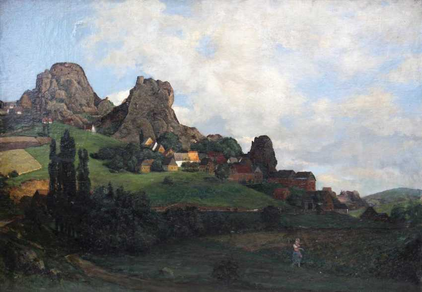 Schneider, Bernhard - photo 1