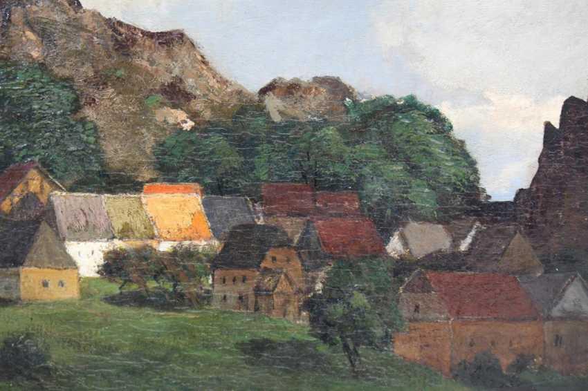 Schneider, Bernhard - photo 2