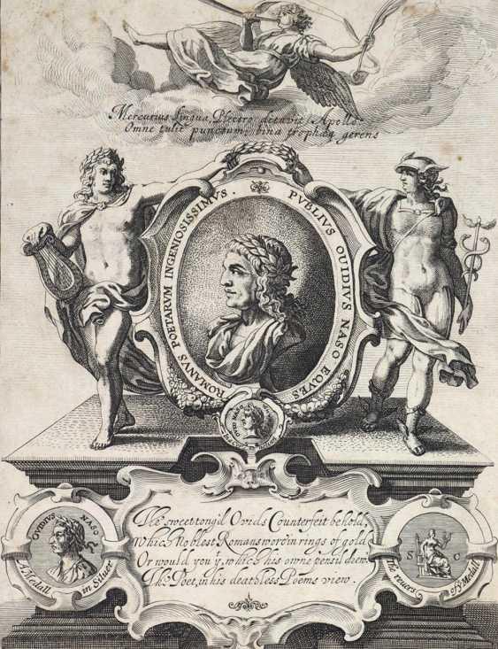 Bartoli, Pietro Santi - photo 1