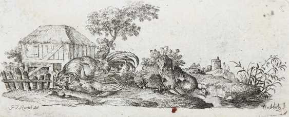 Nabholz, Johann Christoph - photo 1