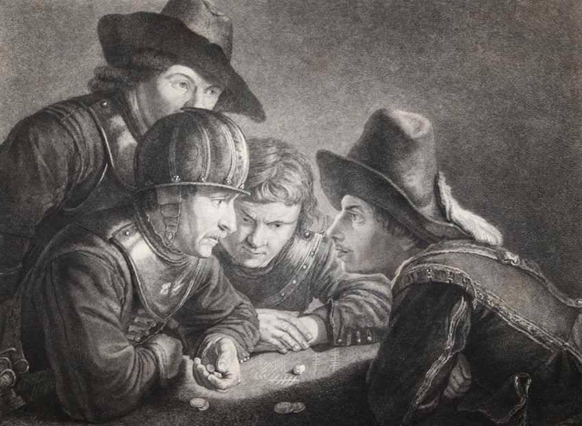 Koch, Friedrich - photo 1