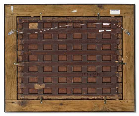 AERT VAN DER NEER (GORINCHEM 1603/04-1677 AMSTERDAM) - photo 3