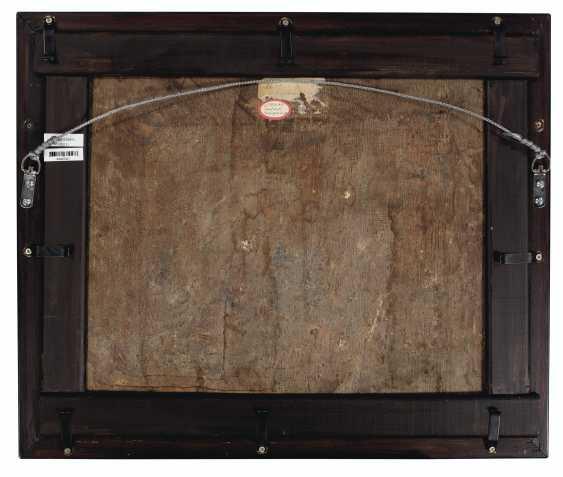 PIETER DIRCKSZ. VAN SANTVOORT (AMSTERDAM 1604/05-1635) - photo 3